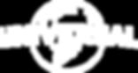 universal-pictures-logo-3D0B151D14-seekl