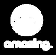 amc-01-150x150.png