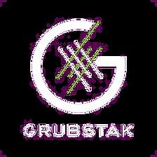 grubstak-logo-twitter.png