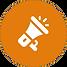 Marketing icon_Orange.png