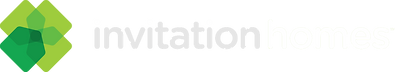 InvitationHomesBolded_cmyk_Rev_Logo copy