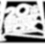 20th-century-fox-logo-black-and-white co