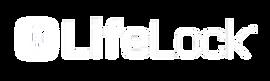 logos-lifelock copy.png
