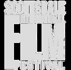 scottsFilmFestival-01-150x150.png