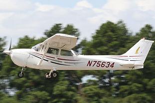 75634 flying.jpg