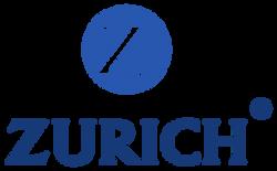Zürich Help - Point