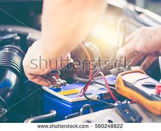mechanik.jpg