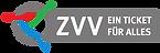Logo_ZVV.svg.png