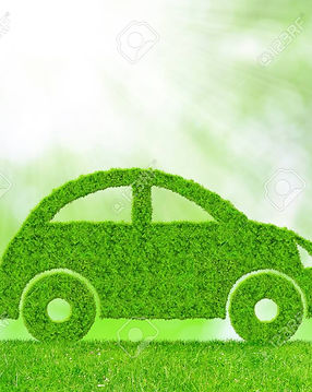 31130090-eco-car.jpg