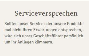serviceversprechen.JPG