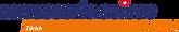 vsci logo as 2019 original.png