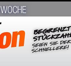 banner_flash wochenaktionen.png
