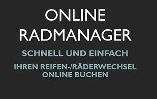 Online%20Radmanager_edited.jpg