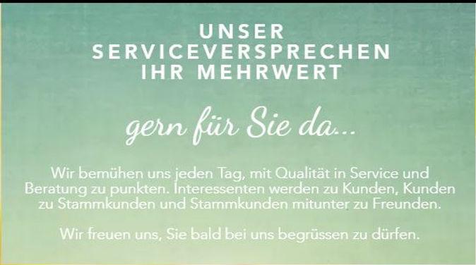 Home Serviceversprechen.JPG