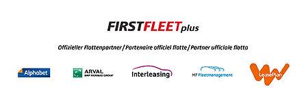 FirstFleet Plus .jpg