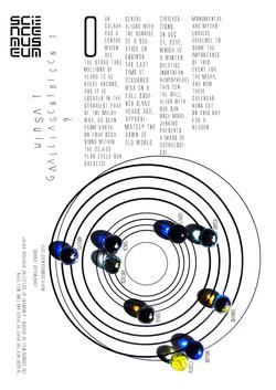 galactic Final-blackwithlogo