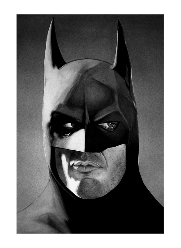 Batman_Michael_Keaton_by_markmustaine