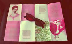 Concept Booklet Spread