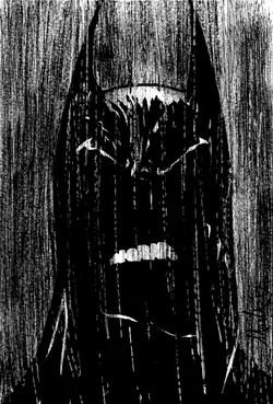 bat-1