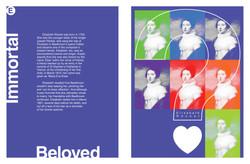 Beethoven-FurEliseBook4