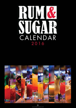A4CALENDER2016_Page_01_edited