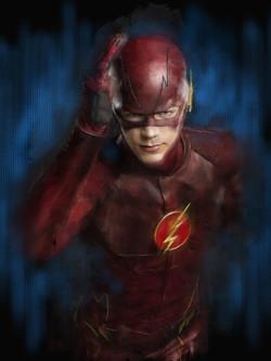 Flash_bak