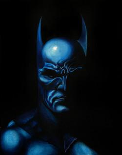 darknight blue1