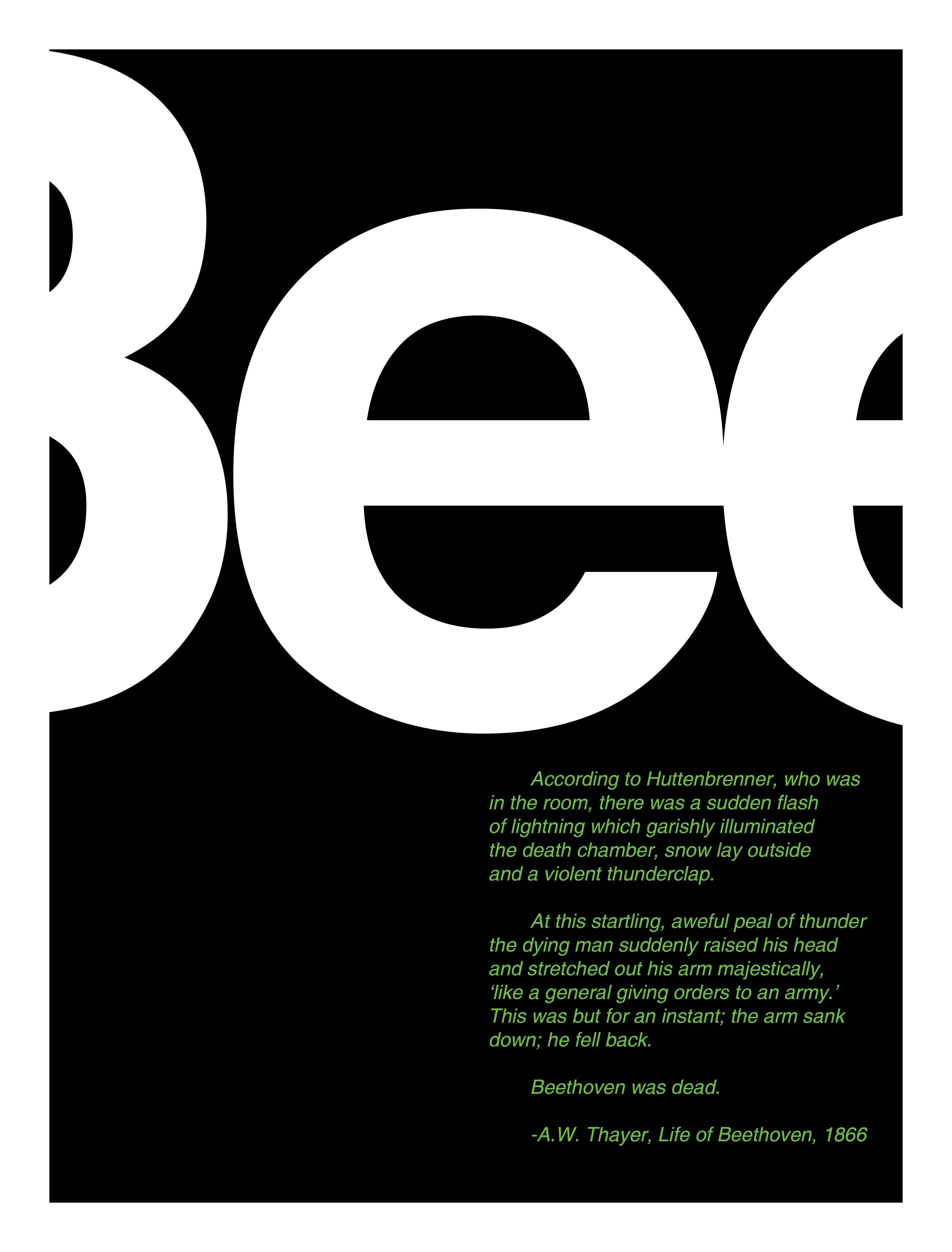 Beethoven-FurEliseBook15