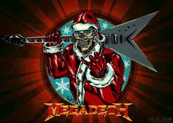 ChristmasCardContest2015Version5