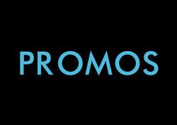 PROMO_edited