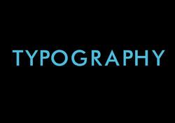 TYPO_edited
