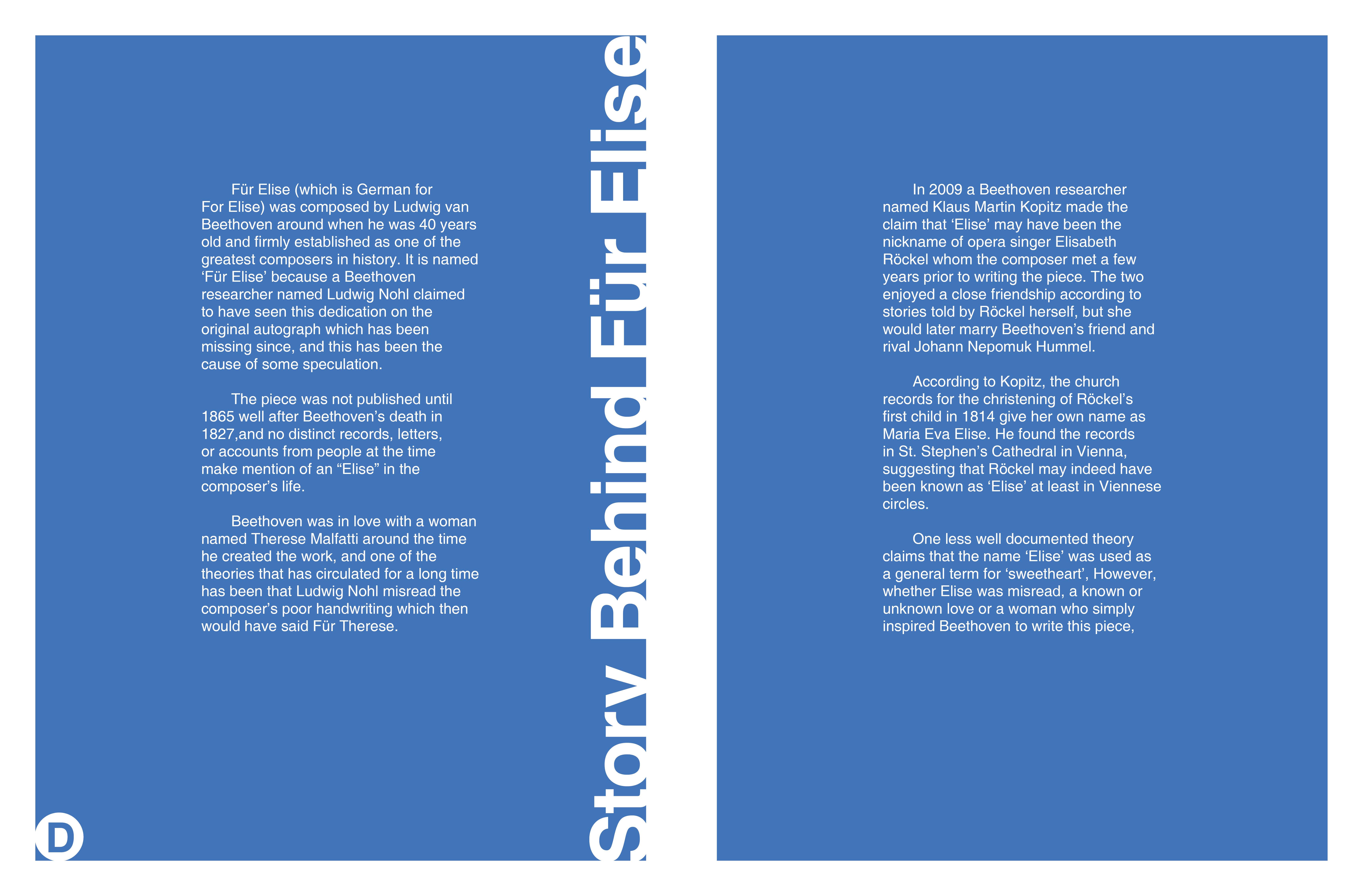 Beethoven-FurEliseBook3