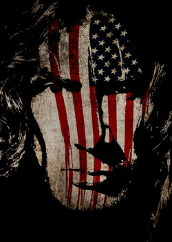 Mustaine-Flag1 copy