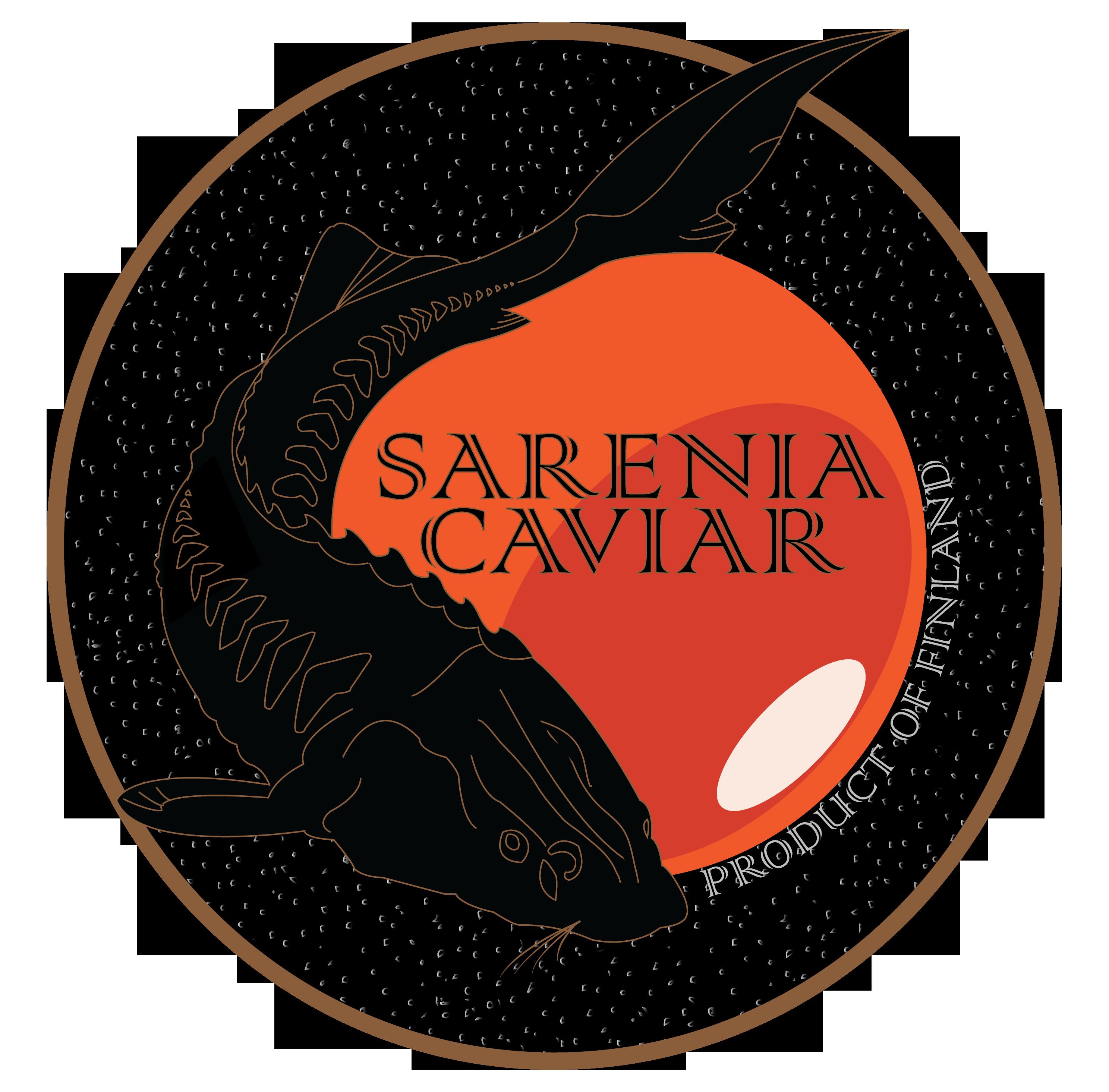 Logo Concept-1