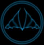 mark-logo-NEON.jpg
