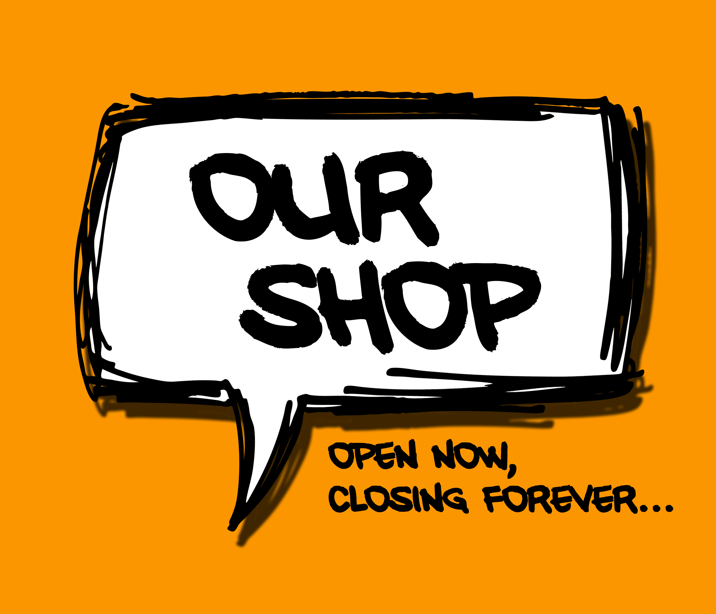 Our Shop-logo