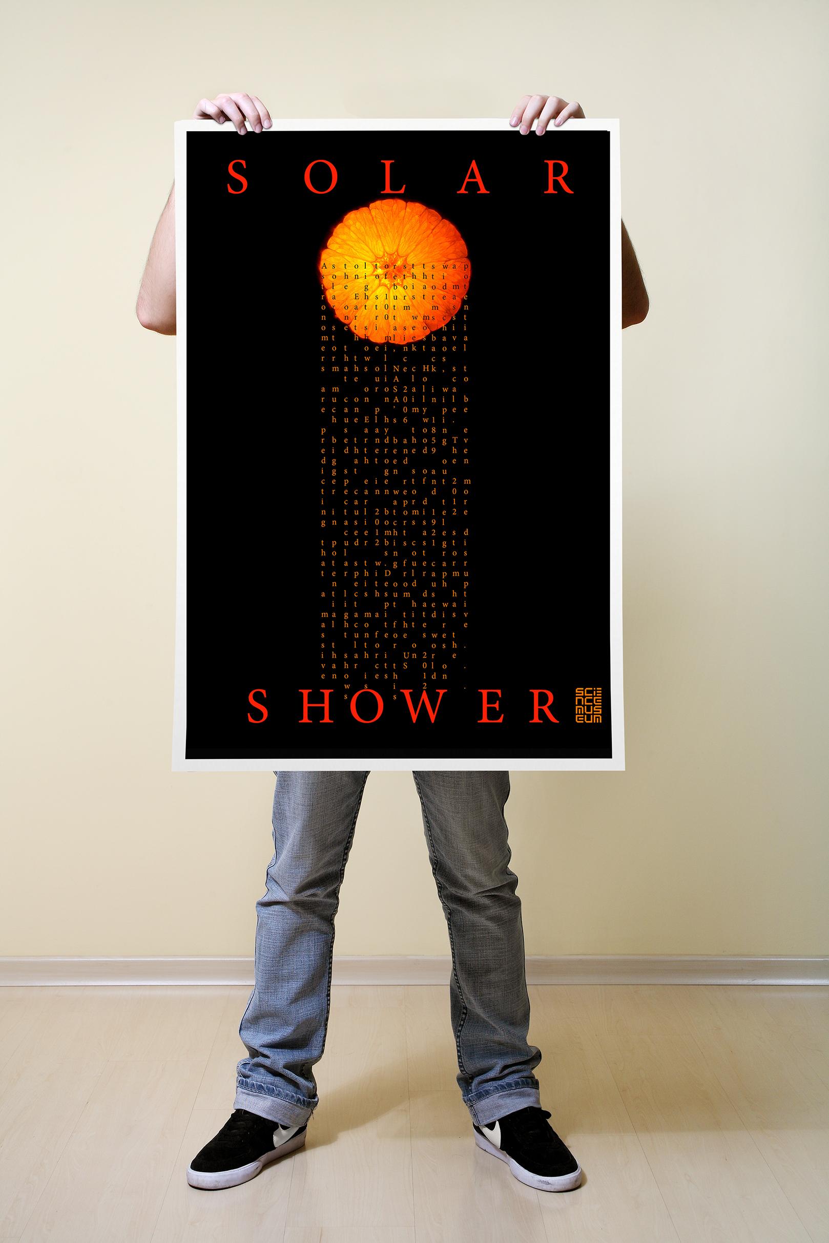 Poster Insitu