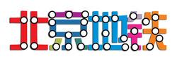 Beijing Subway logo