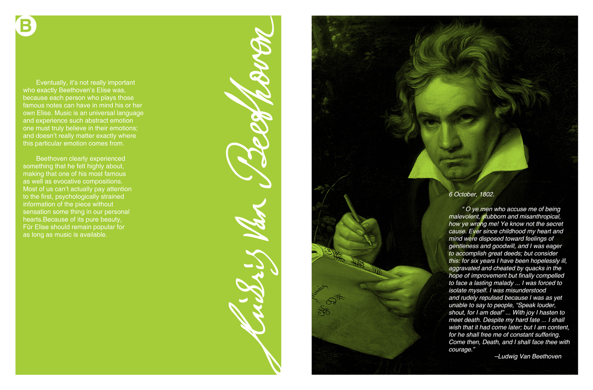 Beethoven-FurEliseBook8
