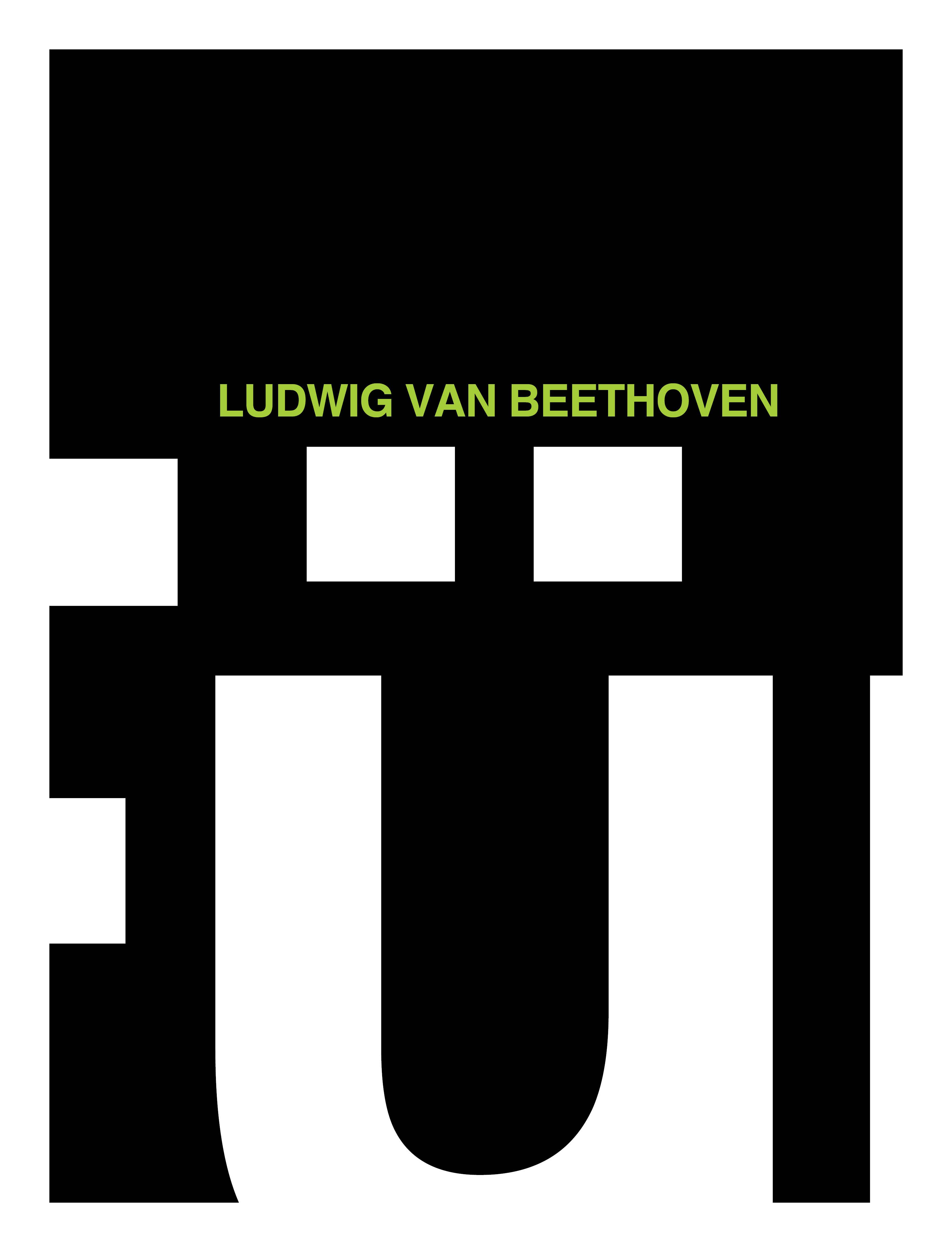 Beethoven-FurEliseBook
