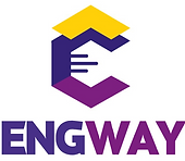 EngWay PNG.png