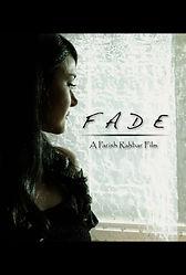 Fade+Poster.jpg