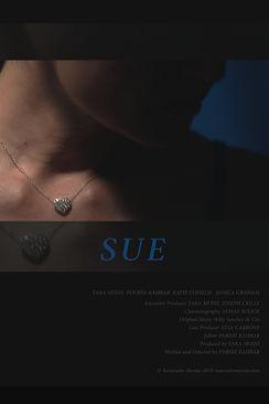 SUE Poster 2 copy.jpg