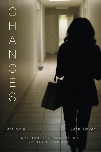 Chances Poster IMDb.jpg