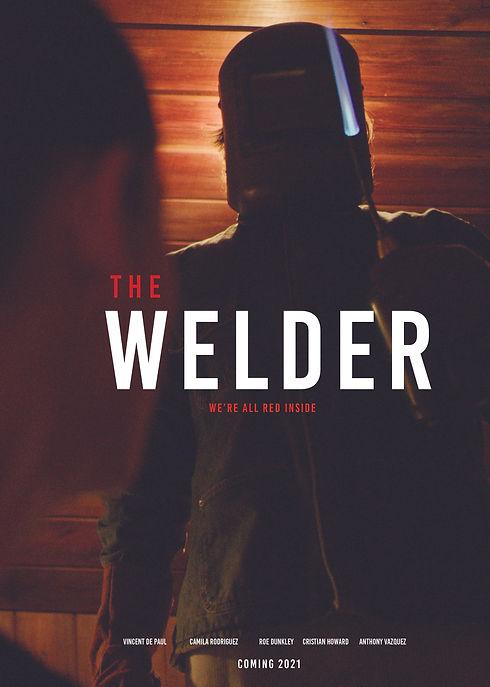 TheWelder-Poster Art 1.jpg
