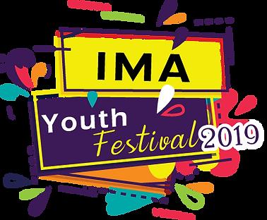 ima YF logo 2019.png
