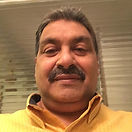 Anilkumar Pillai Advisory Board (1).jpg