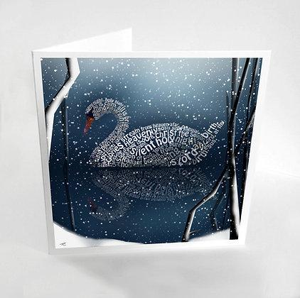 Silent Swan
