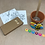 Thumbnail: Personalised Children's Grow Your Own Cress Gift Set