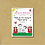 Thumbnail: 10 Packs Personalised Party Bag Tomato Seeds